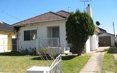 34 Churchill Street, Bardwell Park NSW