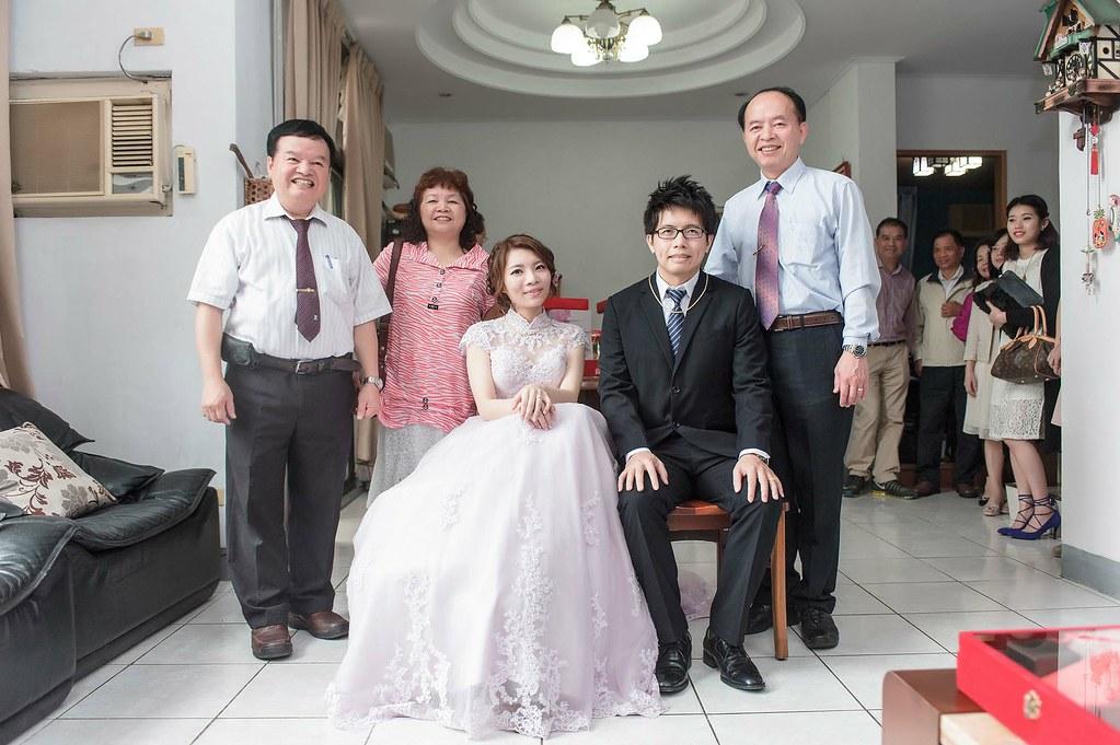 026新竹優質婚禮紀錄