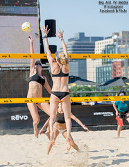 OX7A7701-1 (Big Ant TV Media LLC (Freelance Photographer)) Tags: volleyball summerolympics canoninc newyorkcityfashion canon5dmarkiii 5dmarkiii canon5dmarkiv canon7dmarkii
