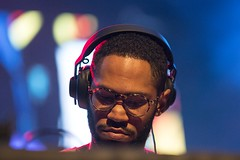 "Kaytranada - Sónar 2016 - Sábado - 1 - M63C9881 • <a style=""font-size:0.8em;"" href=""http://www.flickr.com/photos/10290099@N07/27771392665/"" target=""_blank"">View on Flickr</a>"