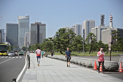 IMG_0521 (Cookie Chang X ) Tags: japan skyline canon tokyo       6d