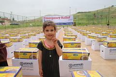 A displaced child in Sulaymaniyah, Iraq (Ummah Welfare Trust) Tags: poverty children war islam iraq relief hunger muslims humanitarian kurdistan العراق welfare humanitarianism ummah عێراق
