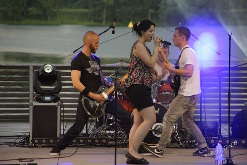 2016_06_24 Erbach Seefest 051