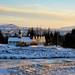 Þingvellir 2004