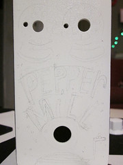 Custom Peppermill Pedal 2 (NOTIONPEOPLE) Tags: sf sanfrancisco california people music distortion abstract art rock musicians drums bars energy punk experimental raw bass guitar artists rockmusic sound bayarea mission clubs shows illustrator concerts local sludge tone postpunk instrumental collective jitter tenderloin mathrock facebook artgalleries localband notion shoegaze heavyrock trevormorris instrumentalrock soundcloud grantgilliland anthonyjurado heavyinstrumental heavyinstrumentalrock notionpeople