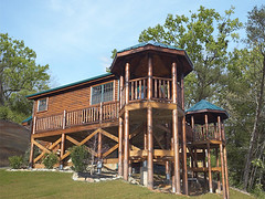 Elk Springs Resort - Property Managers Gatlinburg, TN (Elk Springs Resort) Tags: usa realestate unitedstates tennessee lodging gatlinburg travelagency gatlinburgcabin gatlinburgcabins luxurycabinrental gatlinburgcabinrentals vacationhomerentalagency cabinrentalagency gatlinburgresorts propertymanagersgatlinburg cabinrentalsingatlinburg chaletrentalsingatlinburg gatlinburgchalet tennesseecabinrentals gatlinburgchaletrentals cabinrentalgatlinburg gatlinburgrentalcabins gatlinburgtnvacation cabinrentalsingatlinburgtn gatlinburgtncabinrental chaletcabinrentals