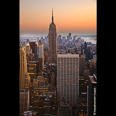 NYC .  Th Ln n (HoangHuyManh images) Tags: nyc newyorkcity sunset copyright manhattan topoftherock bluegroup artistoftheyear flickrgoldaward greengroup flickrsilveraward yourarthastouchedtheworld photographersreallygonewild platinumheartshalloffame platinumgolddoubledragon whitegroup platinumbestshot doublyniceshot mygearandme hoanghuymanhimages goldstarawardlevel3 goldstarawardlevel2 tripleringexcellence flickrsuperstartalent theverybestpeoplechoice level3photographyforrecreation level4photographyforrecreation level2photographyforrecreation fineplatinum artistoftheyearlevel3 chariotsofartistslevel1 chariotsofartistslevel2 theelitephotographerlevel2 artistoftheyearleve4doubleplatinum platinumpeaceawardlevel2 chariotsofartistslevel3 artistoftheyearlevel7thegreatesthits finestdiamondlevel3 universalelitelevel5 worldpeacehalloffamelevel3 artistoftheyearlevel5 4timesasnice 6timesasnice yelowgroup tripleniceshotlevel3 5timesasnicelevel5 browngroup theelitephotographerlevel3 artistoftheyearlevel7 chariotsofartistslevel4 theelitephotographerlevel4 doubleringexcelence chariotsofartistslevel5 chariotsofartistslevel6 chariotsofartistslevel7 flickrawardgallerylevel3 chariotsofartistslevel8 chariotsofartistslevel9 7timesasnicelevel7 blackgrouplevel6 flickraward5level2 eliteringexcellencelevel4 theelitephotographerlevel6 artistoftheyearlevel6elitelevel galleryof6plusfinediamond chariotsofartistsspecialdisplaygold chariotsofartistslevel10 andromeda50level6 artistoftheyeargalleryshowcase photographerpositivelygonewildlevel3 bestshothalloffameslevel3 5theelitephotographerlevel5 artistoftheyearlevel5diamondaward photographerreallygonewildlevel2 artistoftheyearspotlightgallery