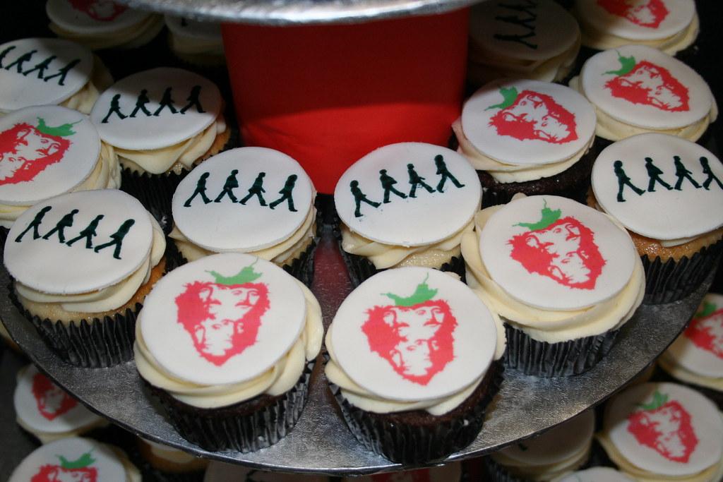 Birthday Cakes Coquitlam