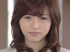 釈由美子 画像62