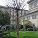 Cenacolo Vinciano_4