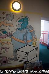 Live Art At Platform2012-8495