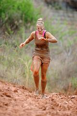 12-03-25_Spartan-Race_36 (Danniewalls) Tags: wood usa men net water fire climb jump women mud charlotte spears northcarolina climbing hay crawl spear spartanrace