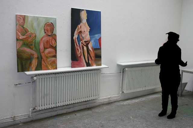RoeslerMelina_ 17.02.2012 15-52-42 Kopie