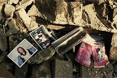 Shanghai 2012 (forest gan) Tags: china shanghai   shikumen         aganshanghai