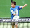 """Fernando Dominguez 3 Open 4 masculina Real Club Padel Marbella abril • <a style=""""font-size:0.8em;"""" href=""""http://www.flickr.com/photos/68728055@N04/7149188489/"""" target=""""_blank"""">View on Flickr</a>"""