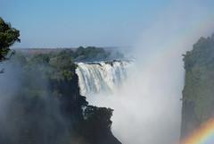 Victoria Falls_2012 05 24_1696 (HBarrison) Tags: africa hbarrison harveybarrison tauck victoriafalls zimbabwe zambeziriver mosioatunya