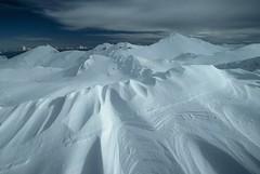 Παρνασσός (Parnassos) (angelobike) Tags: mountain greece parnassos eikones elladas
