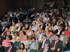 Convenção Autarquica Sintra 23-06-2012 481 (150)