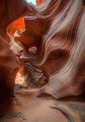 MPW_0376_77_78_79_80_81_tonemapped (Michael-Wilson) Tags: arizona photography michael utah photo sand sandstone photos pics wave az pic page wilson navajo hdr lakepowell slotcanyon rattlesnakecanyon antelopecanyon michaelwilson mountaingoatcanyon michaelwilsoncom