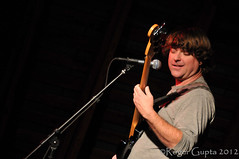 Keller Williams The Barns at Kellys Ford 5/12/12 Remington VA (Spector1) Tags: music ford barn river keller virginia williams live barns va nate farms wren burner kellys remington matter transmitters the leath leathal 51212 kdubalicious