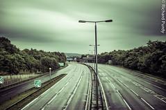 406.jpg (Murdoch333) Tags: road longexposure light sky urban london clouds landscape concrete grey long x100 weldingglass