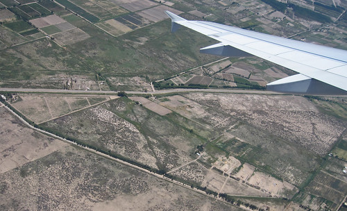 "Regreso de Mendoza04 • <a style=""font-size:0.8em;"" href=""http://www.flickr.com/photos/30735181@N00/7540035300/"" target=""_blank"">View on Flickr</a>"