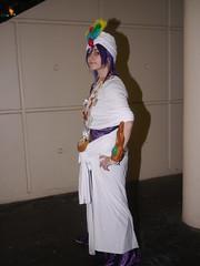 Japan Expo 13 - Cosplay Libre - Vendredi - 2012-0706- P1410219 (styeb) Tags: paris japan expo cosplay convention 06 juillet 2012 vendredi villepintes