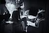 "Chinese Chess 象棋 (bryan-roos) Tags: china flickr shanghai 中国 上海 xiaonanmen ""shanghai photographystreet 上海flickr聚会 小南门 meetupsony nex7night photographynex7"