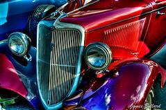old classic (jimmb1) Tags: auto classic nikon brighton hss photomatix d5000 slidersunday