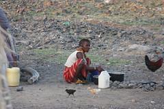 HOA blog (EU Civil Protection and Humanitarian Aid) Tags: water children women kenya culture dry health drought disaster tradition crisis arid europeanunion communities humanitarian hornofafrica europeancommission semiarid humanitarianaid