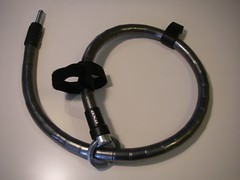 Cadeado AXA (Cenas a Pedal) Tags: locks axa cabos cadeados