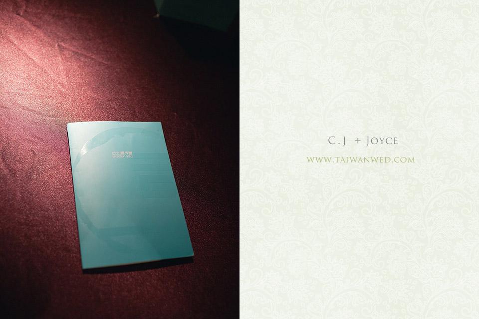 CJ+Joyce-blog-084