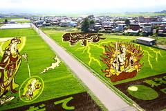 IMG_3478.JPG (tarodepon) Tags: japan aomoriprefecture eyefi inakadate