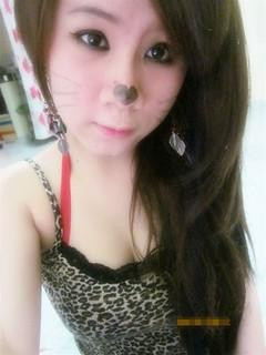 * Kim Mèo Miu ~ ♥♥♥♥♥♥♥