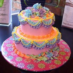 022310 052b (xLaurieClarkex) Tags: art cakes all rights tips recipes custom edible reserved creations tutorials 022310 xlaurieclarkex wwwsweetcelebrationsus sweetcelebrationsus sweetcelebrationsuscakes
