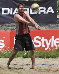 IMG_2018-01 (Danny VB) Tags: park summer canada beach sports sport ball sand shot quebec action plateau montreal ballon royal sable competition playa player beachvolleyball mount tournament wilson volleyball jl athletes players milton vole athlete montroyal circuit mont plage parc volley 514 volleybal ete mountroyal excellence volei mikasa voley pallavolo joueur jeannemance voleyball sportif voleibol sportive 2011 joueuse siatkwka tournois voleiboll volleybol volleyboll voleybol lentopallo siatkowka vollei cqe voleyboll palavolo montreal514 cqj volleibol volleiboll