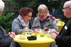 Kino 2012 (Hamburger Hospiz im Helenenstift) Tags: kino hamburg kirche menschen altona stille hospiz altonanord hamburgaltona ffentlichkeitsarbeit palliativmedizin kirchederstille