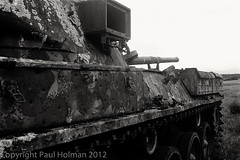 Silent Centurion (PLH666) Tags: world show sky cold english history danger army fight war gun tank background military transport machine nuclear battle event camouflage armor weapon transportation cannon vehicle conflict artillery british rocket missile armour armored defense turret panzer tracked warfare