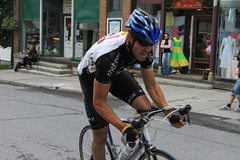 Mississippi Mils O-Cup Criterium - Almonte Ont