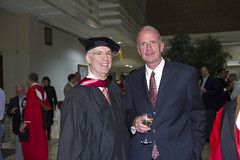 12-5292-EMBAGRAD-632 (BU_EMBA) Tags: people usa boston audience massachusetts events group dean graduation teacher number type annual commencement professor visitor faculty deans gradstudent collegesschools schoolofmanagementsmg