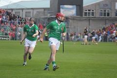 Paudie O'Brien