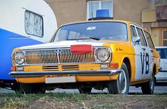 GAZ M-24 Volga Combi VB (Lukas Hron Photography) Tags: gaz vb combi volga m24 volha bezpenost veejn