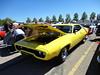Plymouth Roadrunner 440