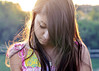 a moment of grace (Laurarama) Tags: portrait sunlight backlight photography photo bokeh serenity odc nikkor50mm14ais nikond7000 laurarama collectionp