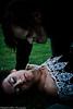 Hyde VII (Bright Eyed Way Photography) Tags: cemetery graveyard innocent strangle hyde murder choke jekyll