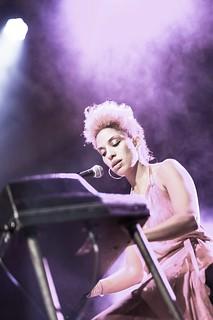 Martina Topley-Bird