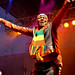 Jimmy Cliff Del Mar August 2012-3