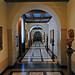 National Art Museum Bucharest - French School