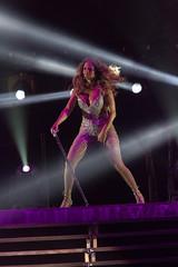 "Jennifer Lopez @ Hallenstadion - Zurich • <a style=""font-size:0.8em;"" href=""http://www.flickr.com/photos/32335787@N08/8075024107/"" target=""_blank"">View on Flickr</a>"