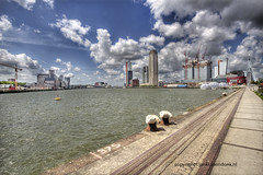 "Rotterdam • <a style=""font-size:0.8em;"" href=""http://www.flickr.com/photos/45090765@N05/8151164892/"" target=""_blank"">View on Flickr</a>"